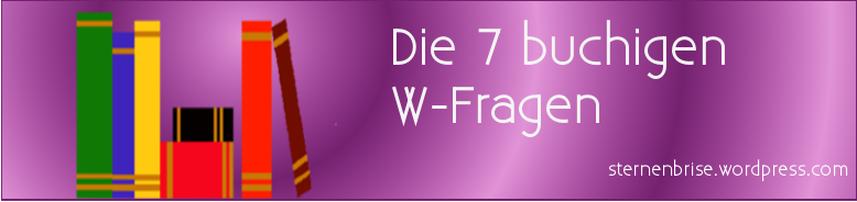https://sternenbrise.files.wordpress.com/2016/06/wfragen.png?w=778