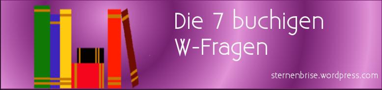 https://sternenbrise.files.wordpress.com/2016/06/wfragen.png?w=778